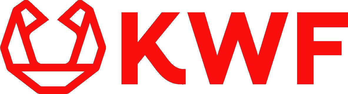KWF Kankerbestrijding